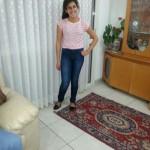 Galya_IMG-20140408-WA0024