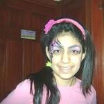 Neta_Picture10