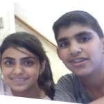 Neta_Picture12