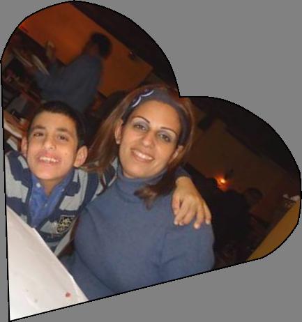 Neta_Picture17