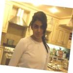 Neta_Picture19