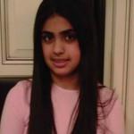 Neta_Picture9
