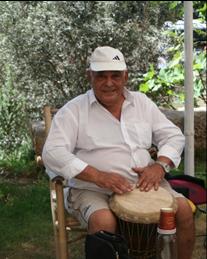 Yitzhak51_156