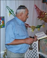 Yitzhak51_162